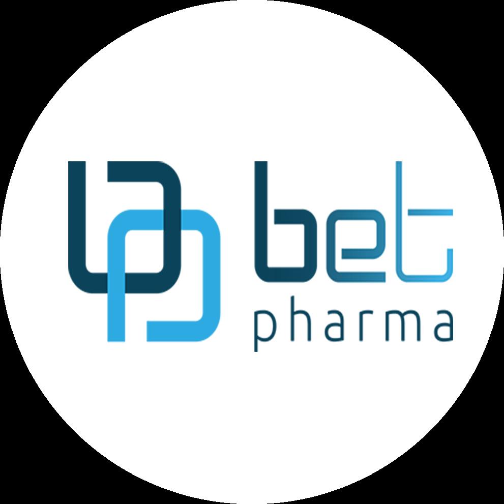 betpharma.png