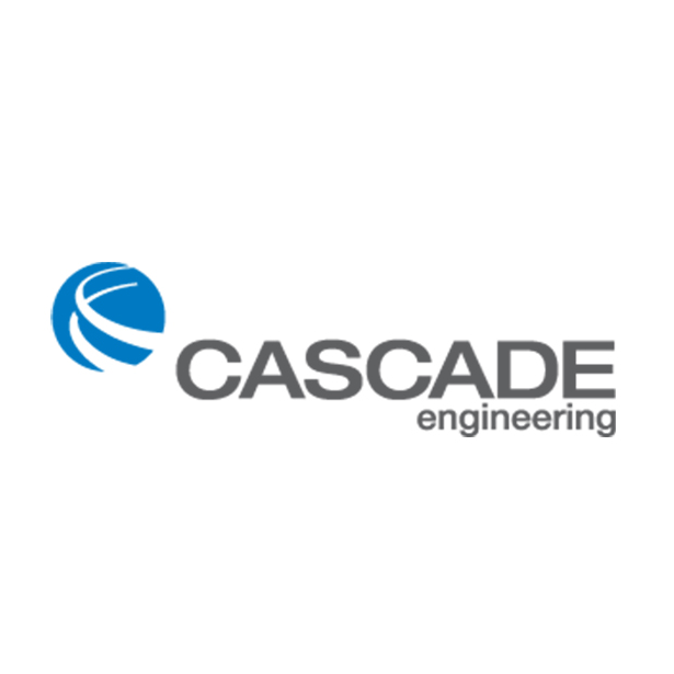 cascaade.png