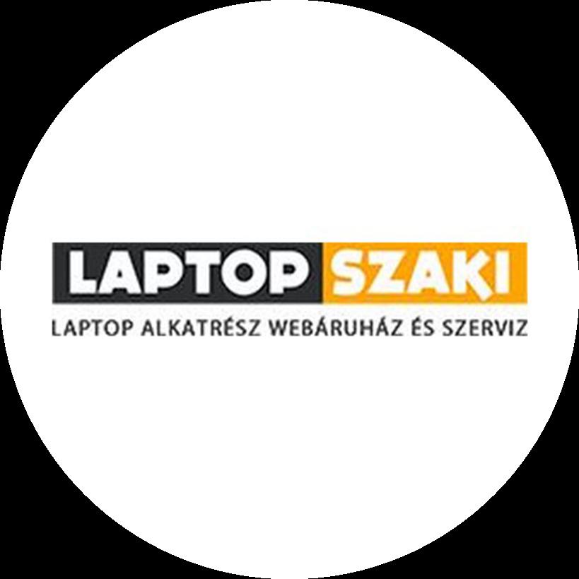laptopszaki.png