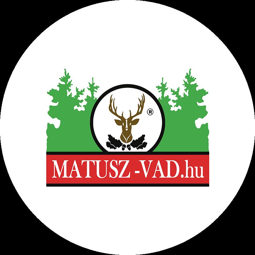 matusz.png