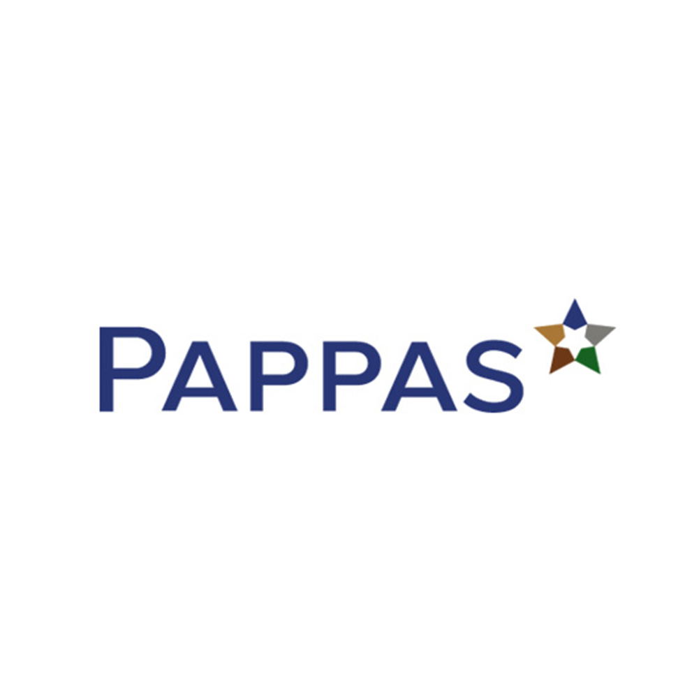 pappas.png