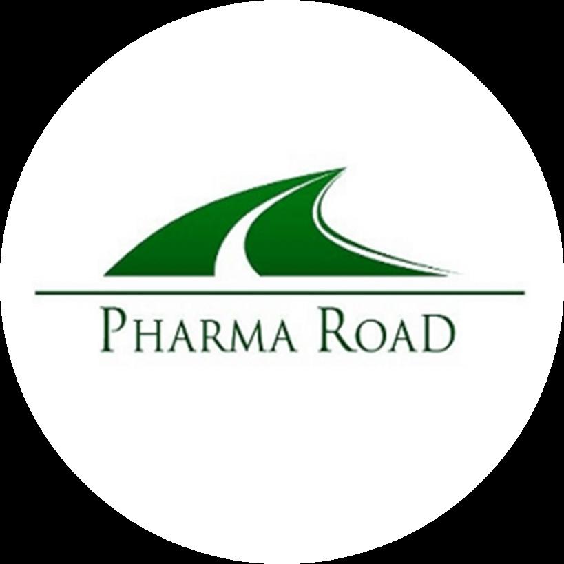 pharmaroad.png