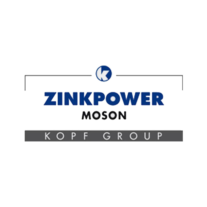 zink.png